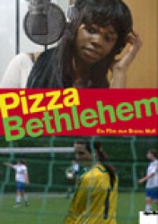 pizza-bethlehem
