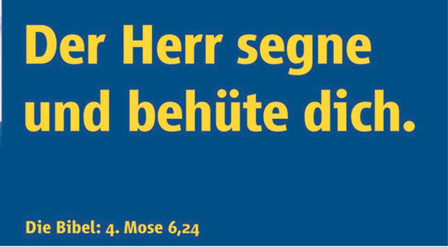 kiq – Kirche im Quartier | Infos über die Kirche im Quartier in Bern ...