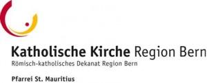 logo kath kirche